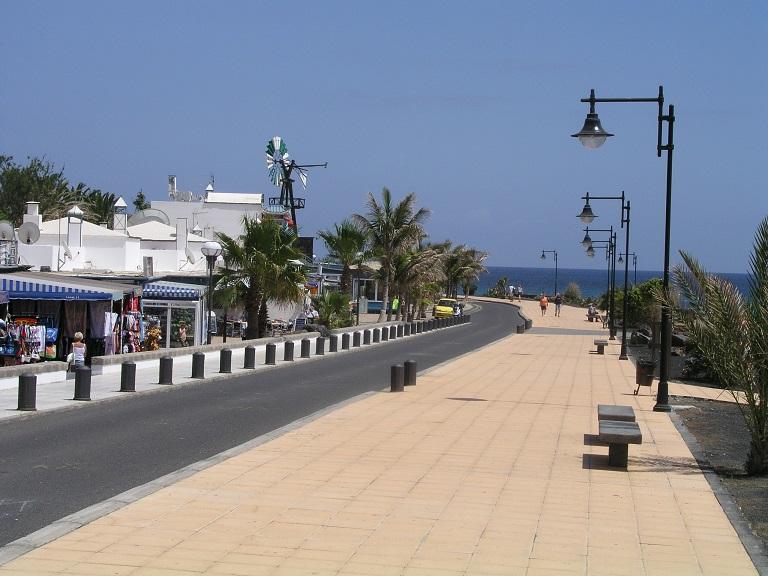 Los jameos playa lanzarote hd 1080p 4k foto - Car rental puerto del carmen ...